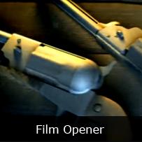 Filmopener