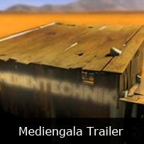 Mediengala Trailer