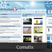 Comutix